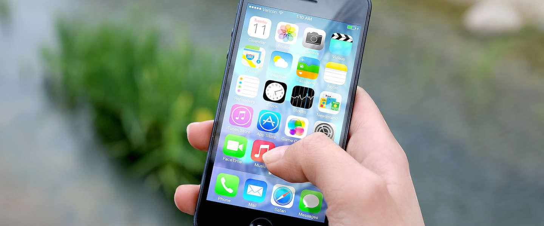 Mijlpaal: Apple heeft 1 miljard iPhones verkocht