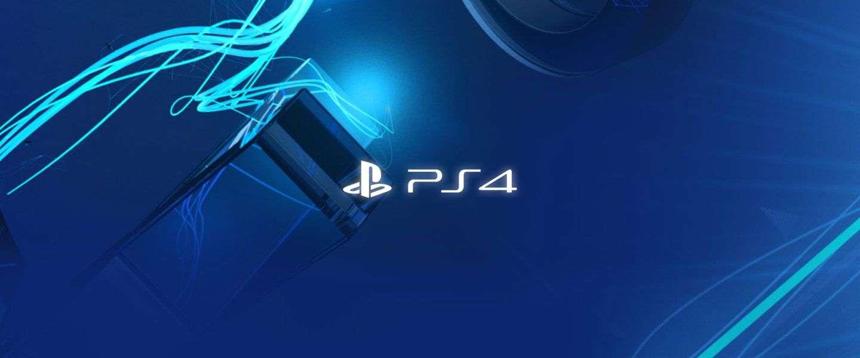 E3 2015: Project Morpheus