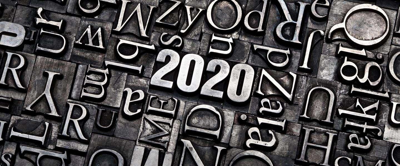 De wereld in 2020: papierloos, connected en gerobotiseerd