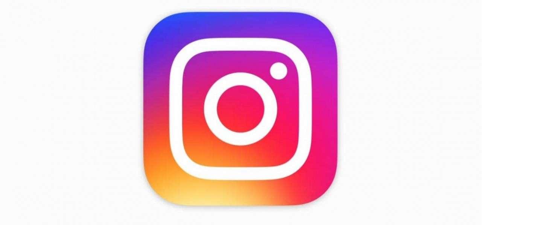Instagram bereikt de grens van 500 miljoen gebruikers