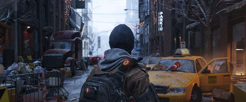 E3 2015 persconferentie: Ubisoft