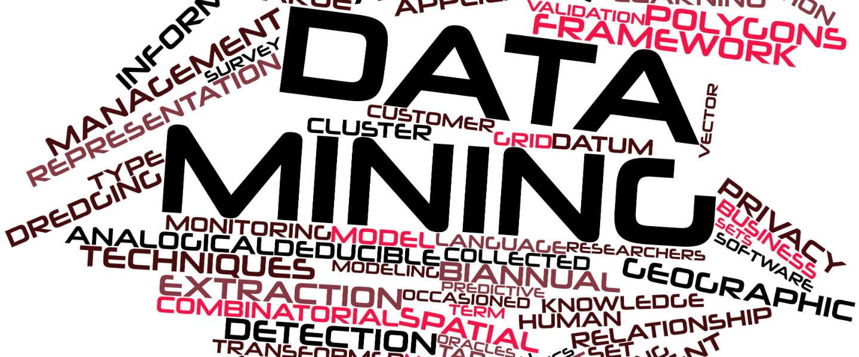 Zijn marketeers voorbereid op de verwachte data-explosie?