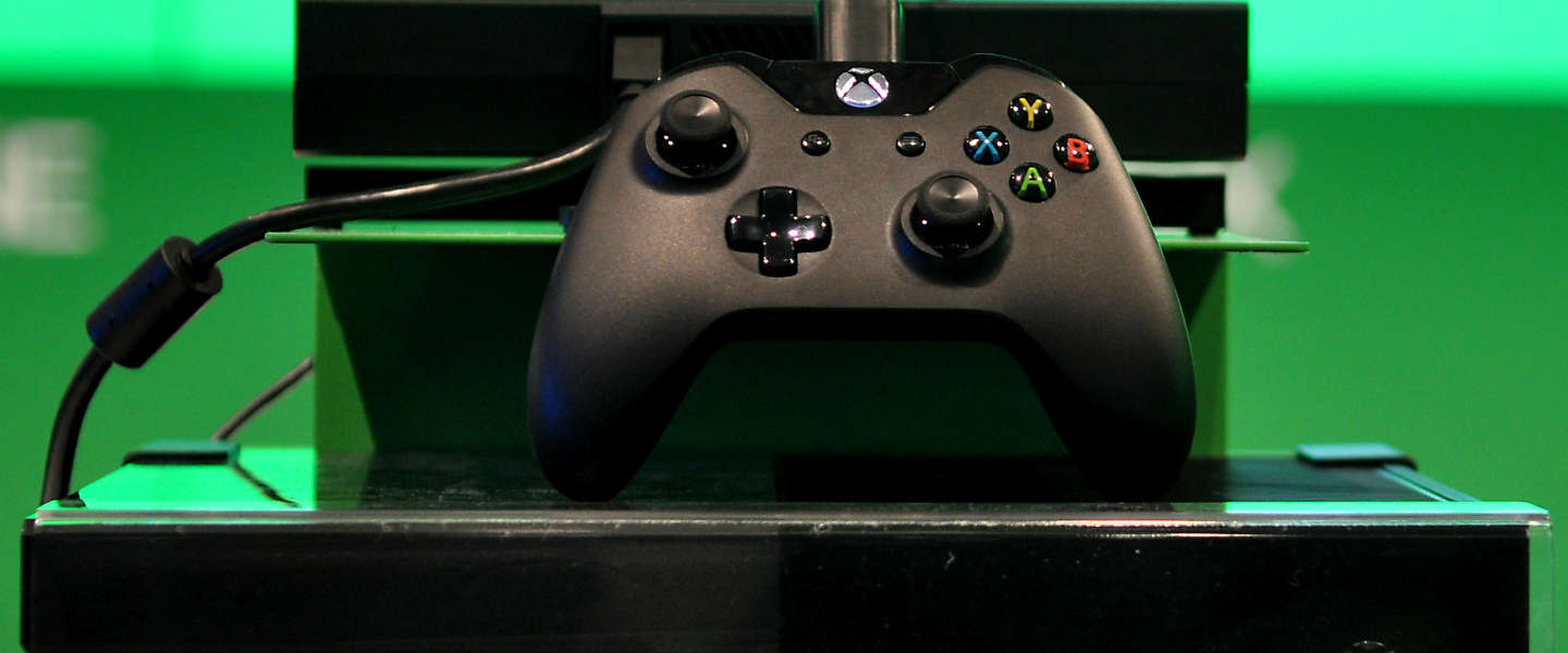 Hoe koppel je een Xbox One controller aan je tablet of pc?