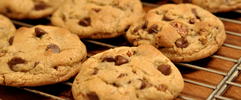 Het einde van de cookies: wat betekent dit voor digitale marketing?