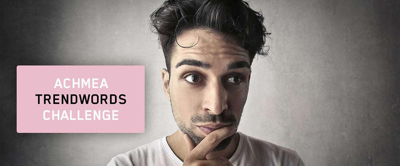 Online marketeers, welke trends gaan jouw vakgebied veranderen?