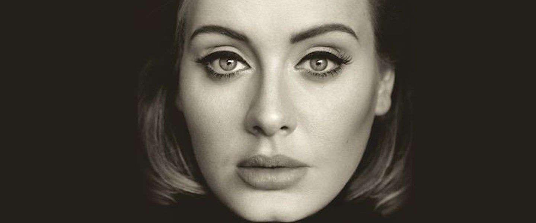 Er komen twee extra concerten van Adele in Ziggo Dome