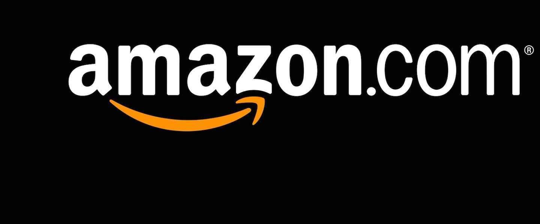 Infographic: Interessante feitjes over Amazon