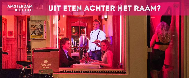 sex per app Aachen