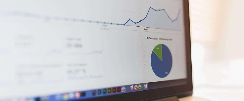 Data kwaliteit belangrijkste thema op Digital Analytics Congres