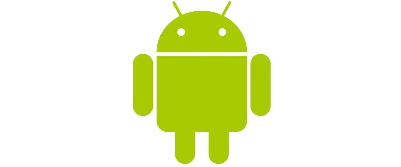 Google bouwt verder aan imperium met goedkope smartphones