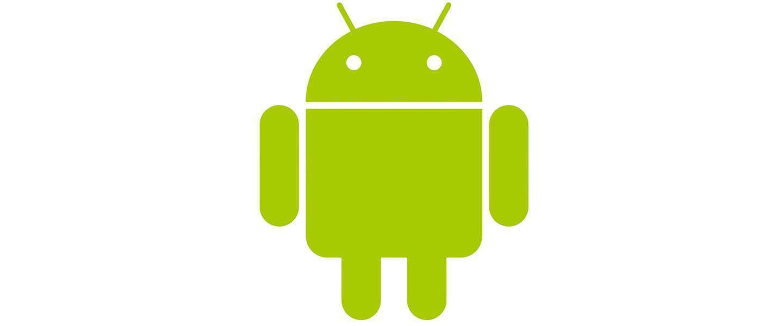 Google presenteert Android Pay