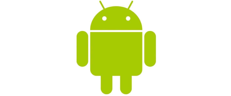 Google: 'Malware-instalaties op Android gehalveerd'
