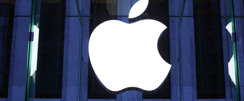 Infographic: Alles wat je wil weten over Apple