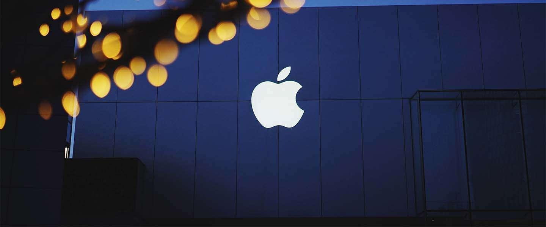 Is Apple weer bezig met een overname van Disney?
