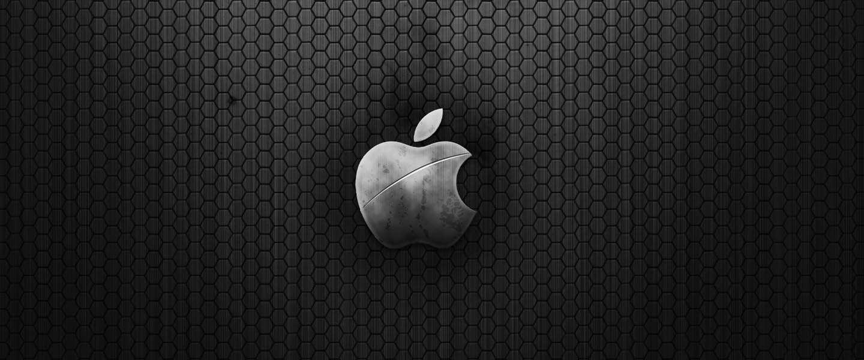 Apple wil schikking in zaak over prijzen e-books