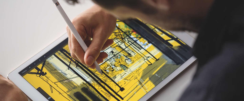 Er komen 3 nieuwe iPads aan deze lente - maar voor wie?