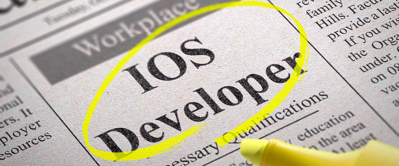 Apple maakt 4GB Apps mogelijk