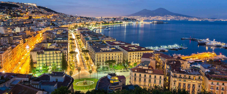 Apple opent eerste Europese iOS App Development Center in Italië