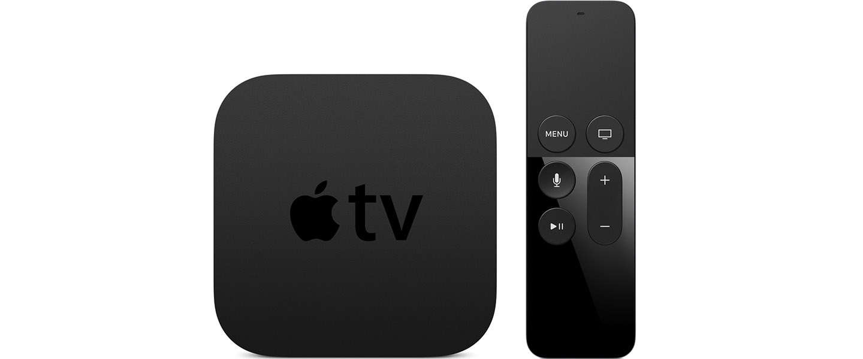 Videoland als eerste Nederlandse aanbieder met app op Apple TV