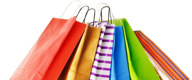 Kijken, kijken, niet kopen: bagging is de nieuwste trend in e-commerce