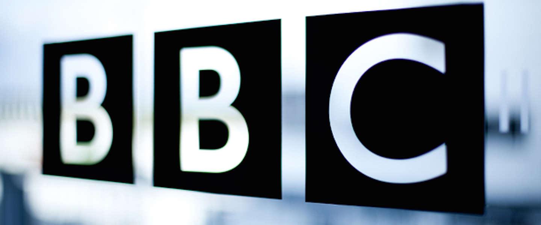 Nieuwe concurrent voor Netflix van BBC?