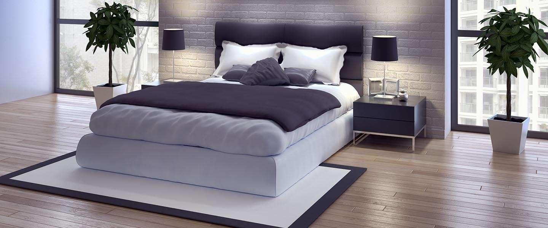 Ikea via Pinterest op zoek naar nieuwe interieurontwerper