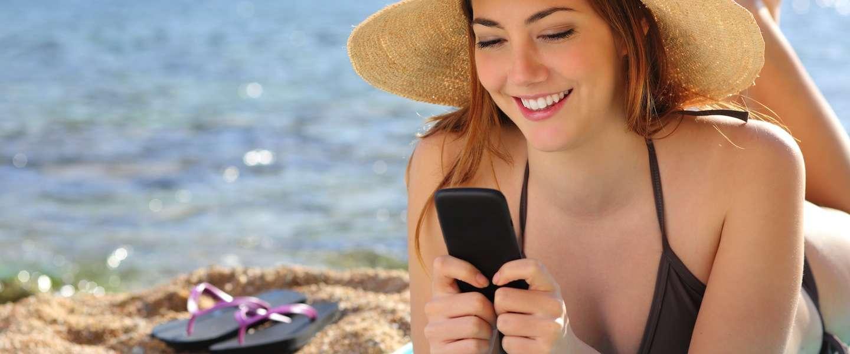 KPN verhoogt tarieven om 'gratis' roaming te compenseren