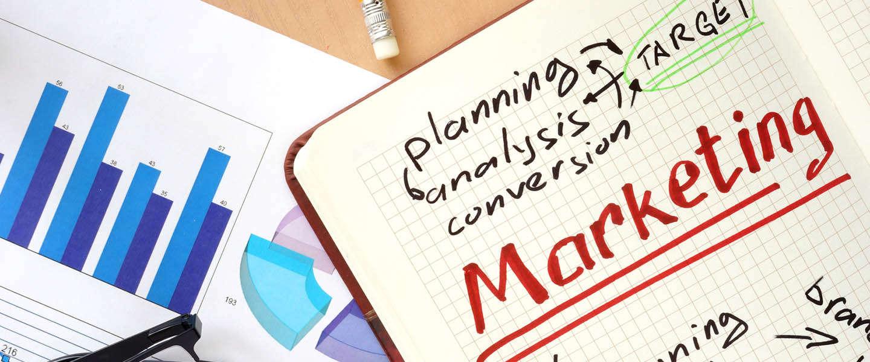 Hoe marketing aan best practices ten onder gaat