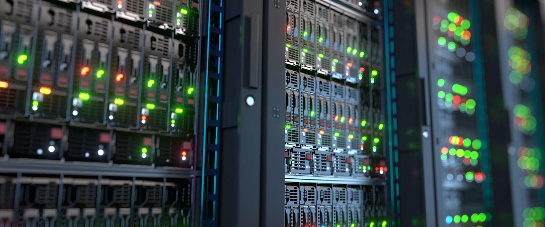 EU-hof: bewaarplicht internetdata moet zwaar beperkt worden