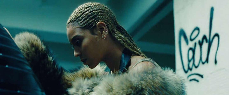 Nieuwe album Beyoncé alleen beschikbaar via Tidal