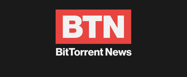 BitTorrent lanceert een online live nieuwszender: BitTorrent News
