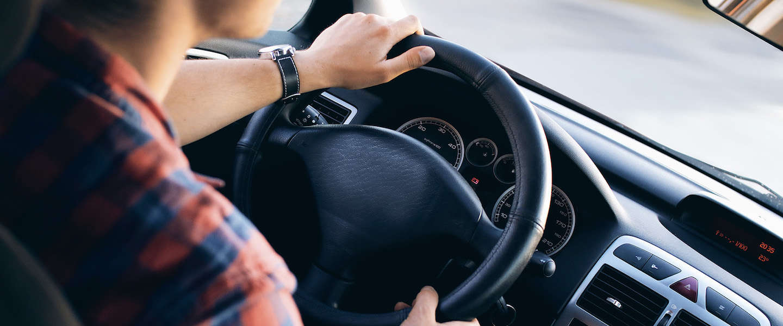 Carpooldienst BlaBlaCar wil pakketjes bezorgen