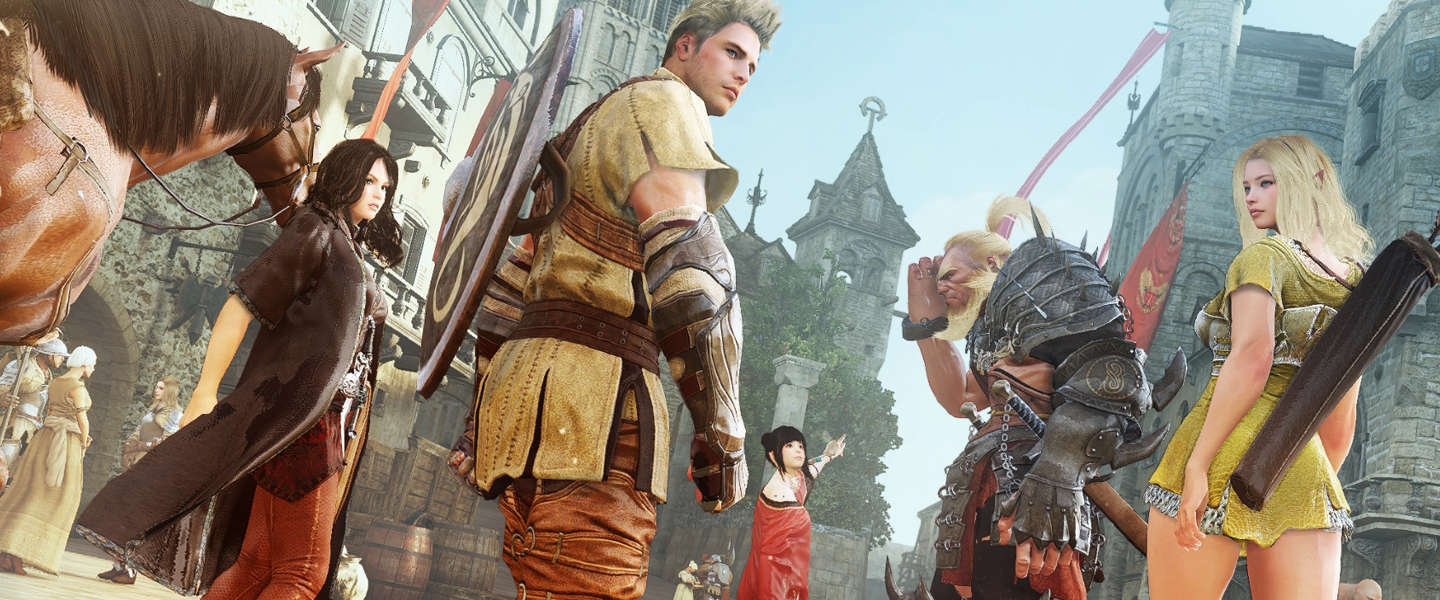 How to use coupons black desert