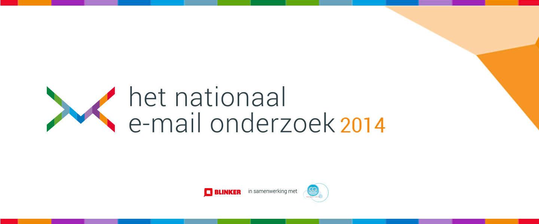 De Nederlander & devices: alles over smartphones, tablets en internettoegang