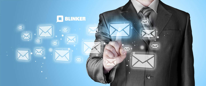 Hoe beïnvloed je je e-mail open ratio?