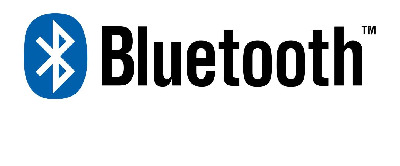 Vijfde Bluetooth generatie op komst