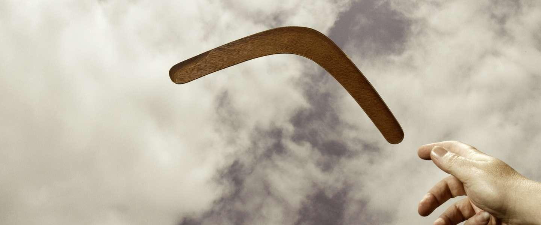 De 9 leukste #boomerang gif'jes