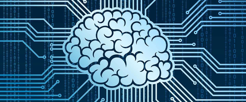 Computers slimmer dan jij en ik?