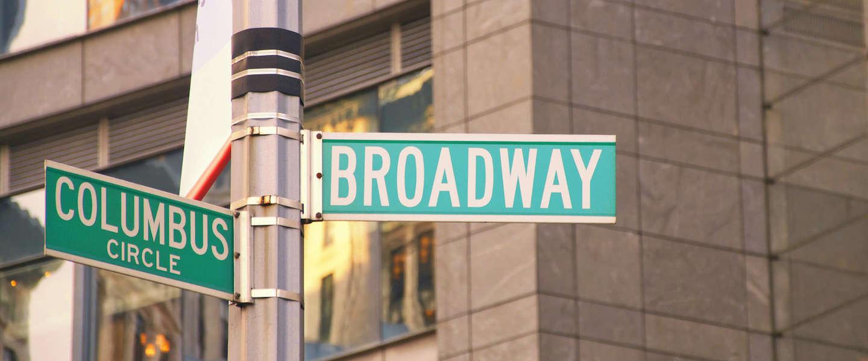 'She Loves Me': de eerste Broadway-musical die live wordt gestreamd