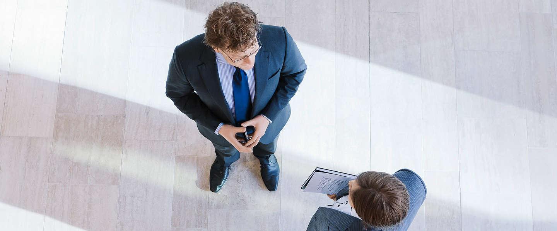 De productmanager 2.0 heeft een agile start-up mentaliteit nodig