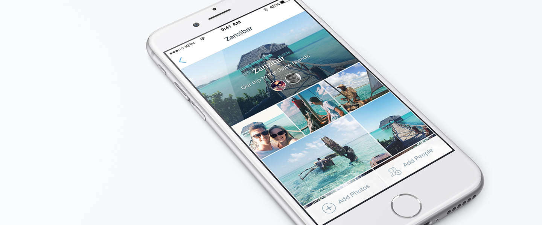 Nederlandse startup Bundle lanceert iOS- en Android-app