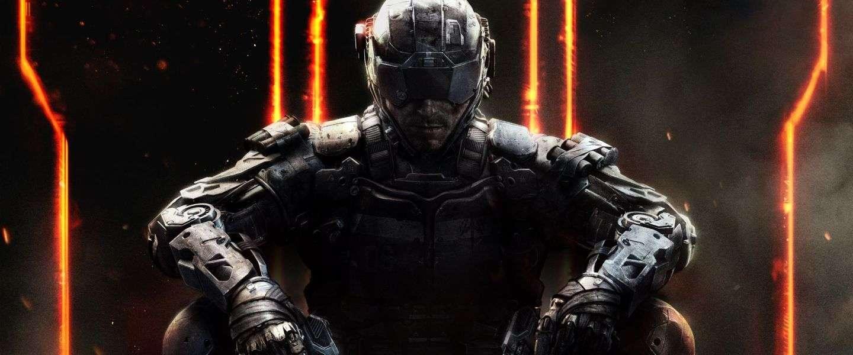 Activision paait PC gamers voor Black Ops III