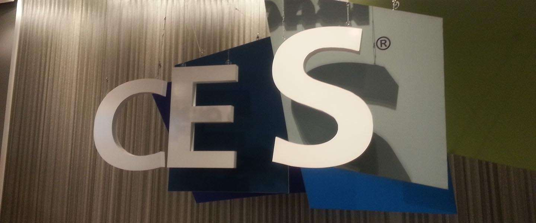 CES 2015: USA Gear biedt 12 mogelijkheden om je actiecamera vast te maken