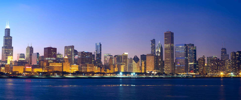 'Slimme steden' komen eraan, betere ideeën zijn welkom