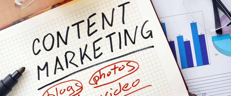 Wat webshops missen: de link tussen content en commerce