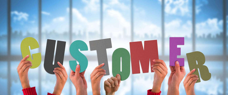 Vijf redenen om te focussen op digitale klantbeleving