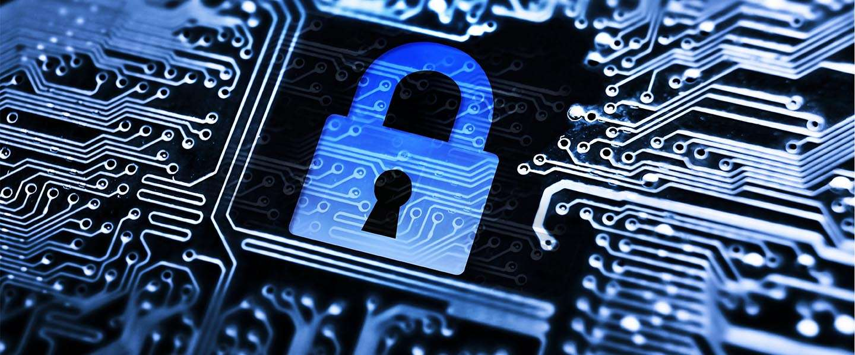 Nederland op plaats 3 bij het hosten van malware