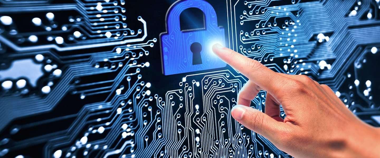 INTERPOL gaat samenwerking aan met Trend Micro in strijd tegen cybercrime