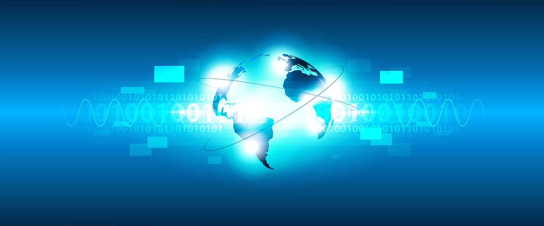 Wereldwijd onderzoek naar inzet en invloed van data-driven marketing & advertising!