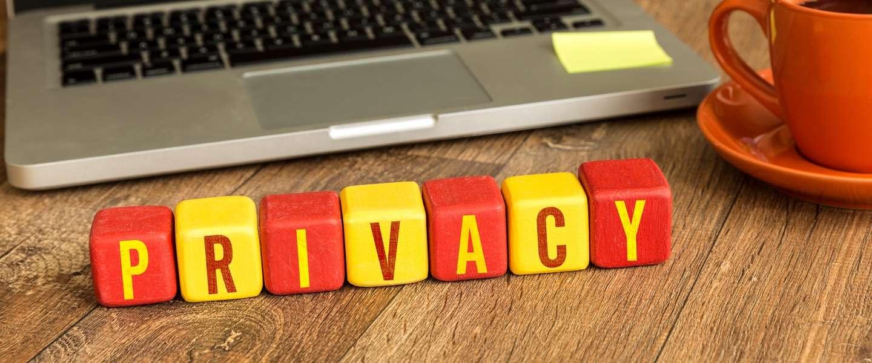 EU privacywetgeving 2018: 7 veranderingen voor online marketeers